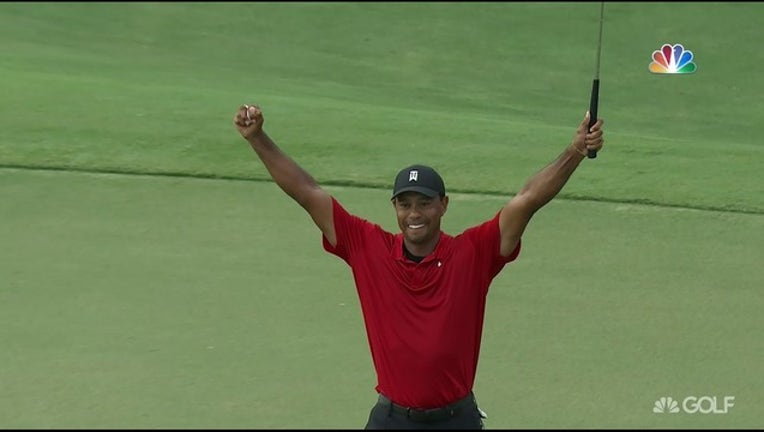 2140a07f-tiger woods_1537740357833.PNG.jpg
