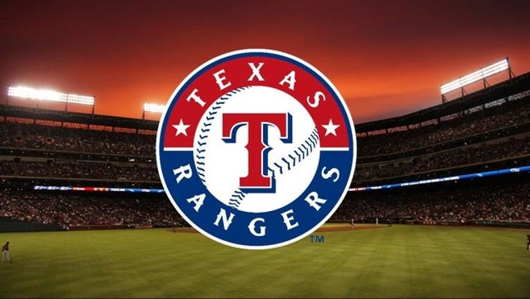 Rangers logo_152200549111.jpg