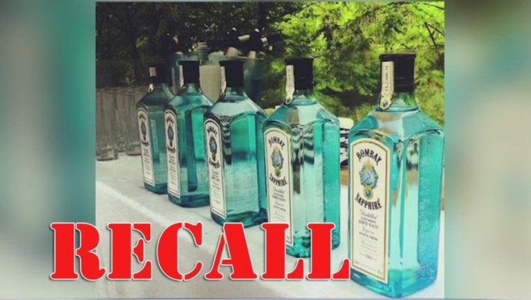 2246ed6e-recall_gin_1493921350256-404023.jpg
