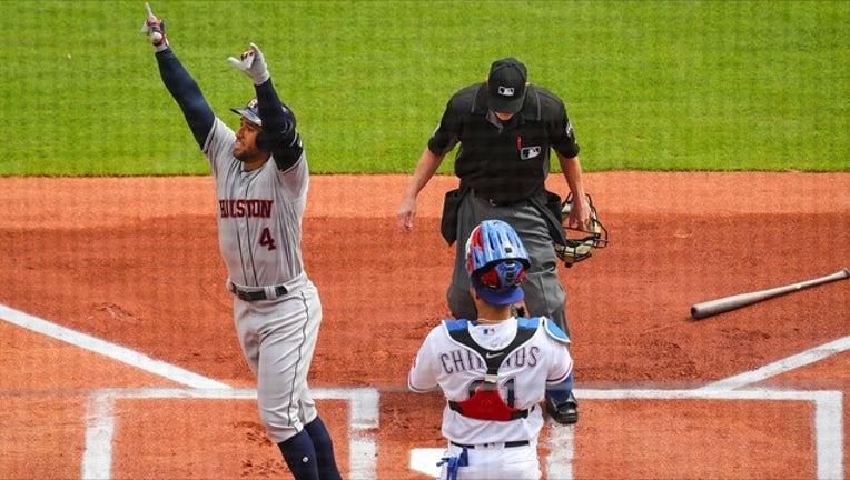 2303aa12-Astros vs Rangers_1522364435020