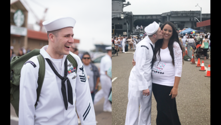 232a27c4-military wife surprise_1498685380698-407068.PNG