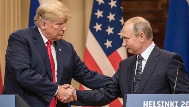 Trump Putin Getty Images_1532031346635-401720.jpg