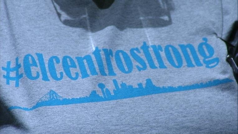 234cec64-el centro strong shirts