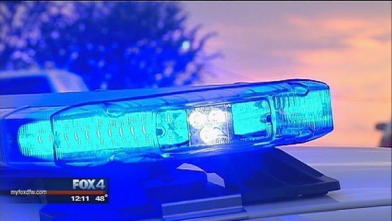 police lights - blue 2_1439309456505.jpg