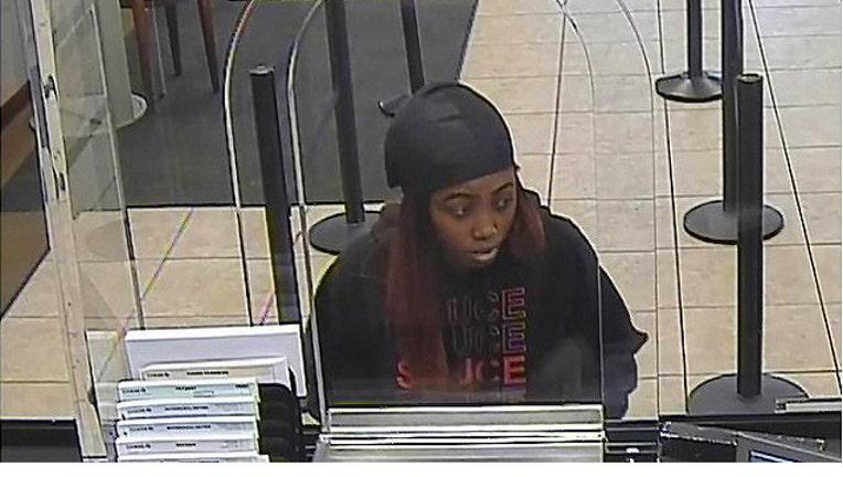 24e24d36-FW Arlington Serial Bank Robber 2_1549990004654.jpg.jpg