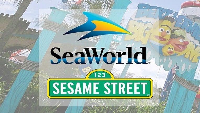 250ac5a6-Seaworld Sesame Street_1495119461188-401096.jpg