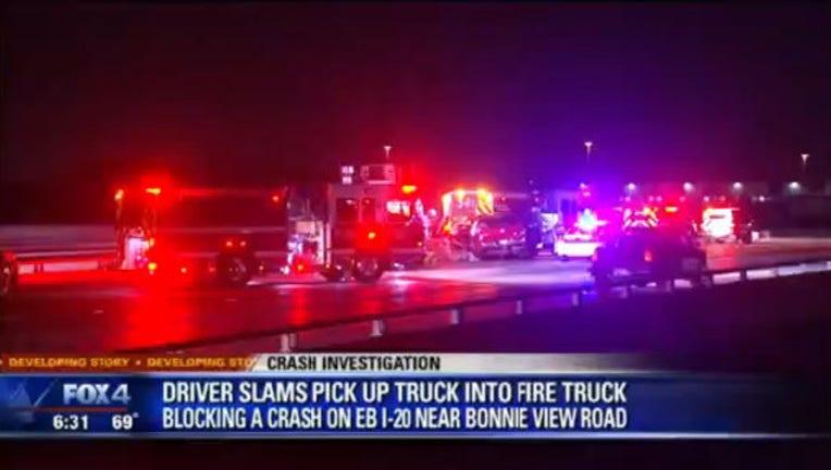 254e6c22-fire engine crash_1492349913936.jpg