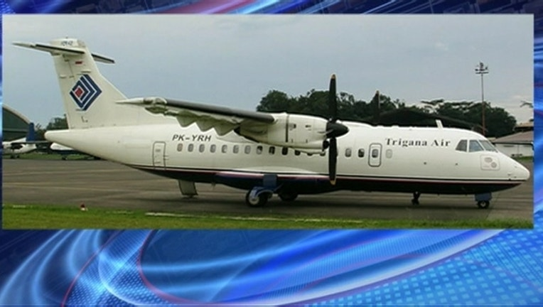25b5710d-indonesia_missing plane_1439811819691.jpg