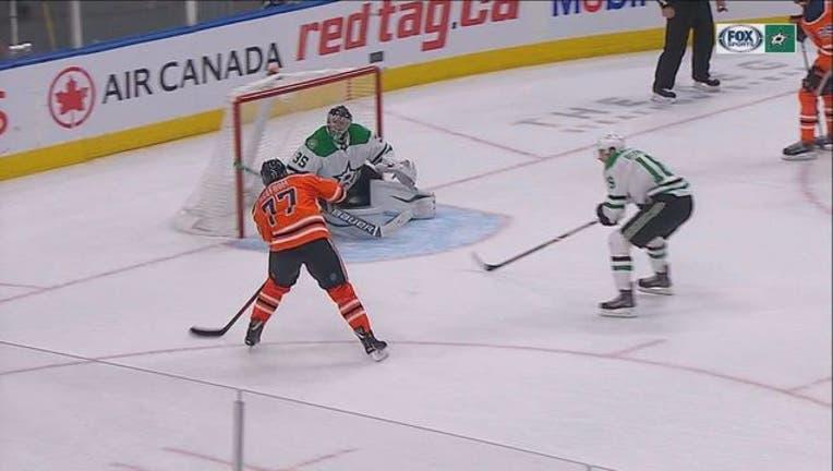 263443ac-Stars vs Oilers_1543382408357.jpg