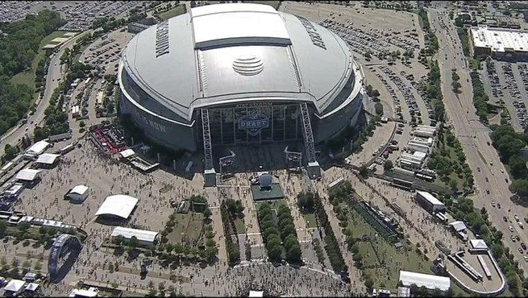 AT&T Stadium_1525125924039.jpg