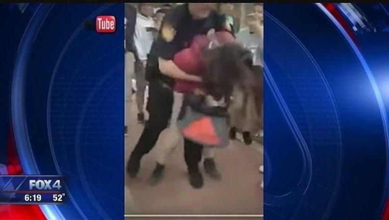 270cd56b-San_Antonio_officer_accused_of_excessive_0_20160407120830