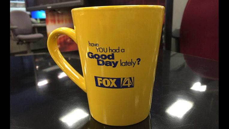 29bf3d63-coffee mug