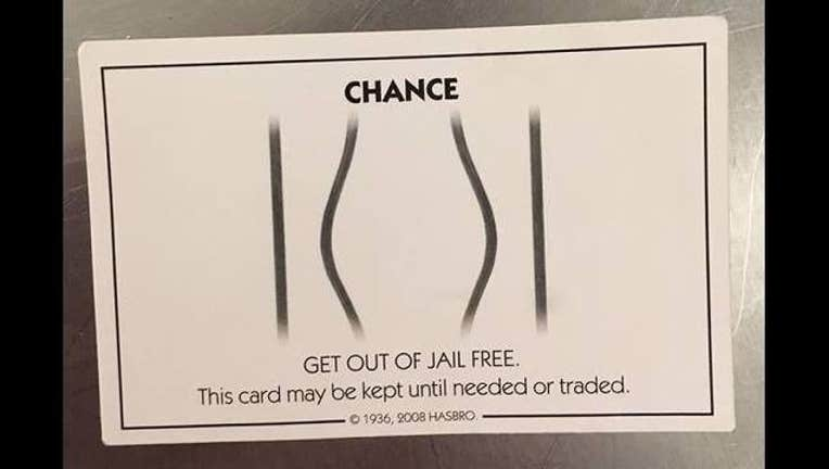 29dd5aa2-get-out-of-jail free_1498495260335-409162.jpg