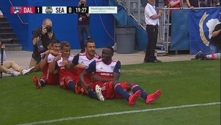 FC Dallas vs Seattle_1521431514253.jpg
