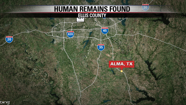 2a4e6329-HUMAN REMAINS FOUND IN ELLIS COUNTY 9P_00.00.03.07_1500305645708.png