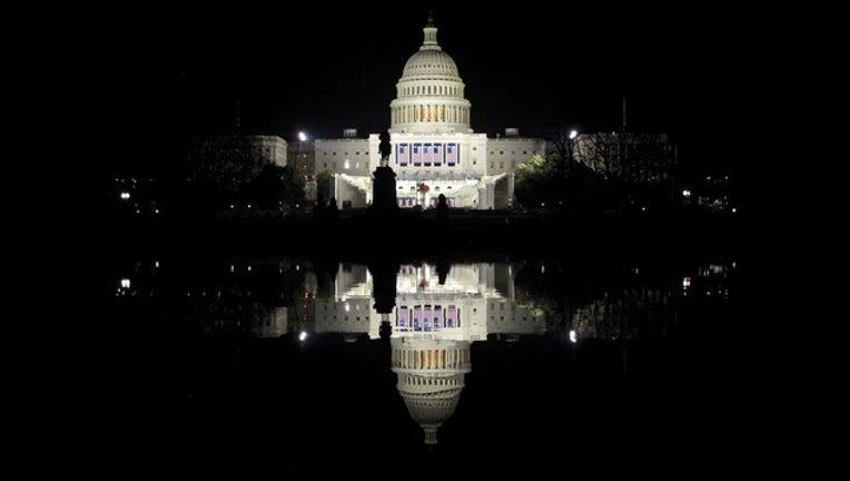 012017_US Capitol Building_Inauguration_Washington_DC_2772SS_1484920367037-409162.JPG