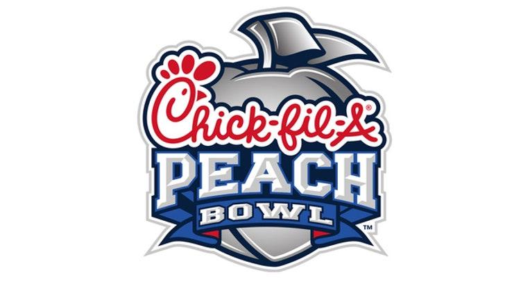 2aa53a3c-peach-bowl_1514844825559-402429.jpg