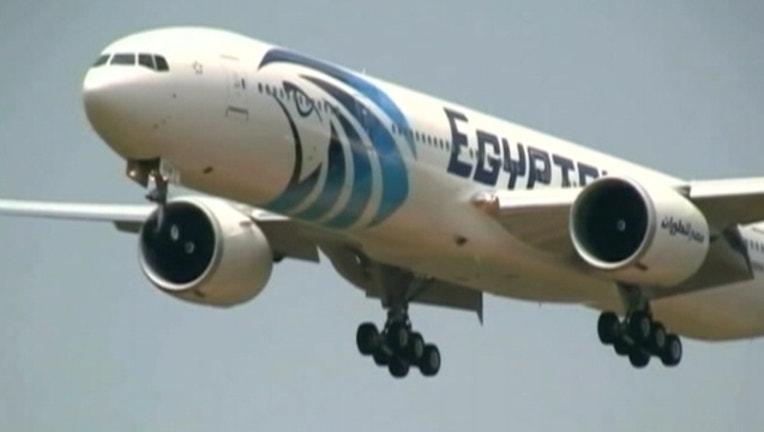 2b3f852b-H-MISSING EGYPTAIR FLIGHT.t_1463765692093.jpg