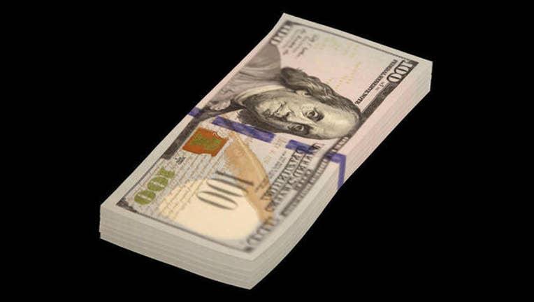 generic money-401096