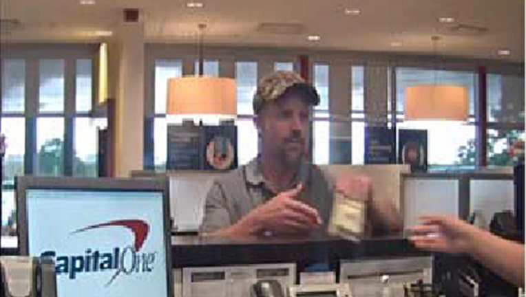 2c64d343-Capital One Bank Robber