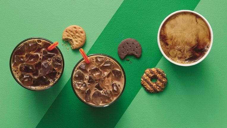 2d16d551-girl scount cookie coffee_1519657373137.jpg-401385.jpg