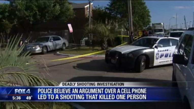 2d9ca362-Teen fatally shot in South Dallas