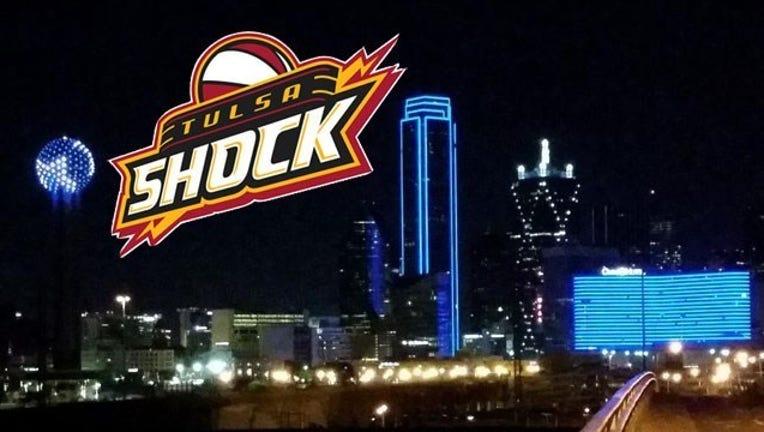 Tulsa Shock_1441132492940.jpg