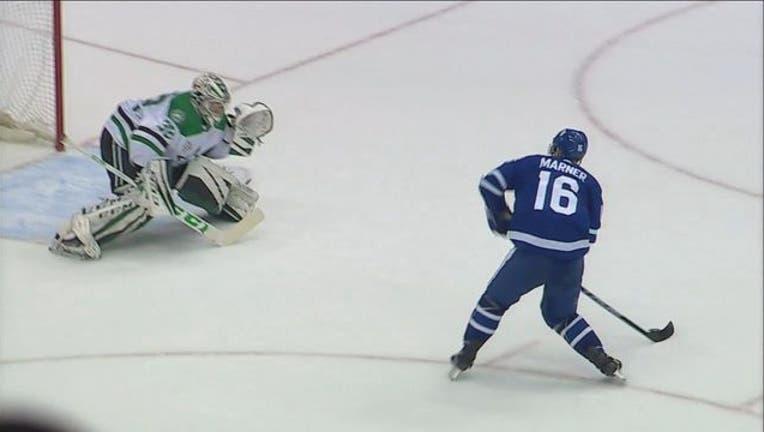 2e9bf508-Stars vs. Maple Leafs_1521082703104.jpg