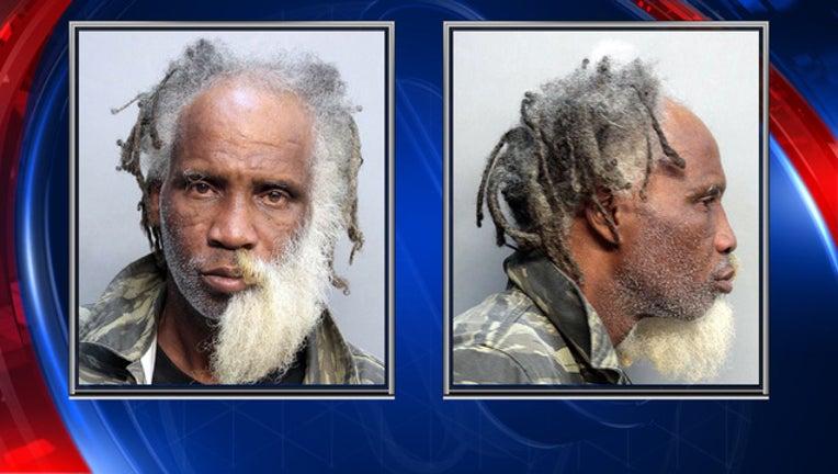 2f473aaa-gibson arrests_1461674702382-401385.jpg