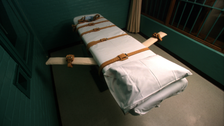 GETTY-lethal-injection_1526906313179_5561316_ver1.0_1280_720_1554848031158.png