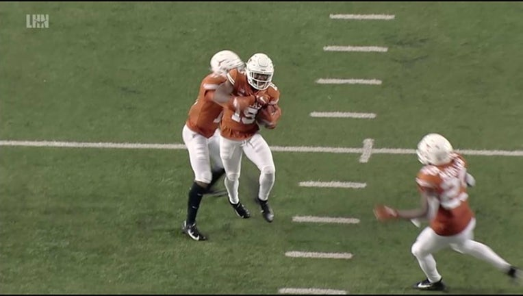 2fd9759e-Texas vs Iowa State_1542562445300.png.jpg