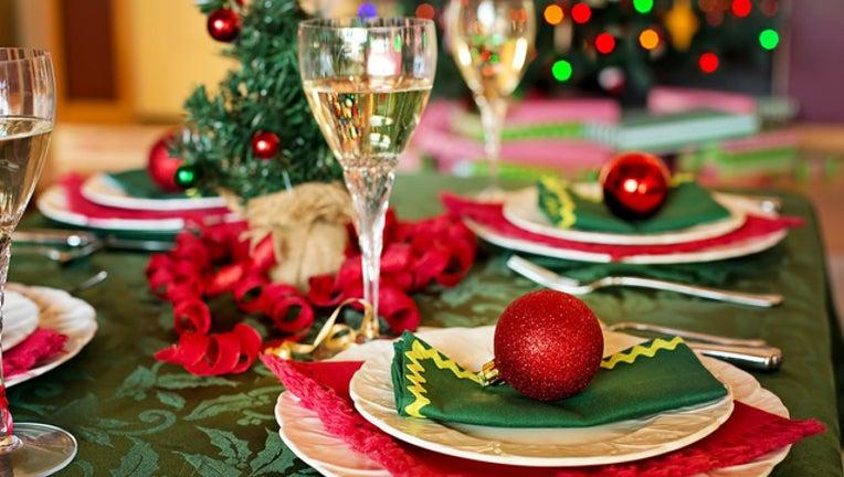 Christmas dinner_1543501896998.jpg-408795.jpg