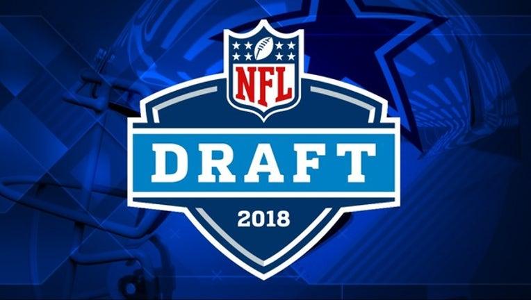 30fbd2e3-2018 NFL draft.jpg