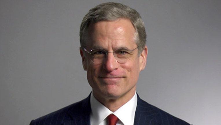 Robert Steven Kaplan federal reserve