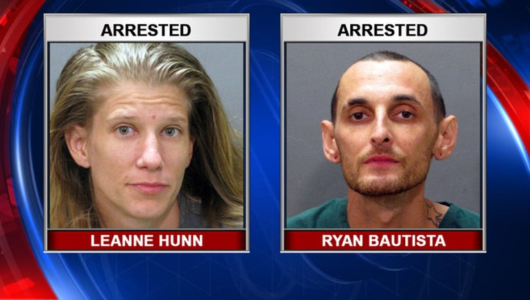 325cd3be-standoff suspects_1445016382047-401385.jpg