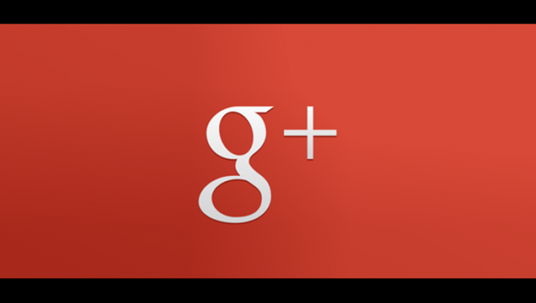 325eb33d-google-plus-logo-red-620-350-720x340_1539027030107-407068-407068.png