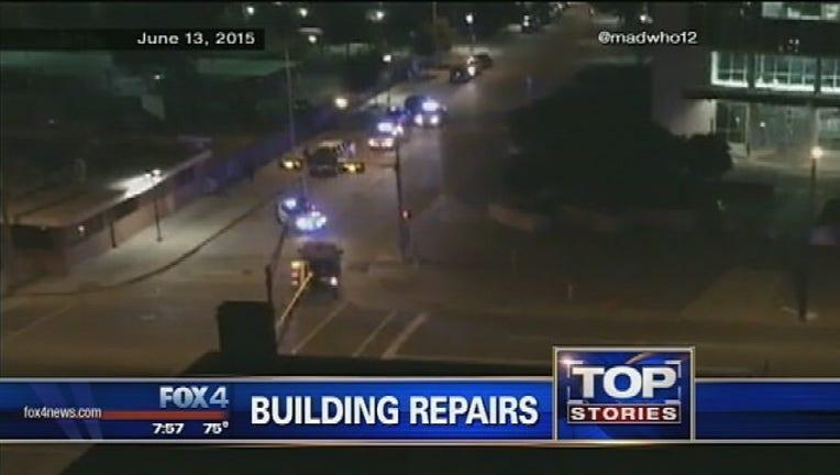 building repairs_1439736192981.jpg