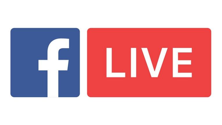 337b4098-facebook-live_1493134501813-402970.jpg