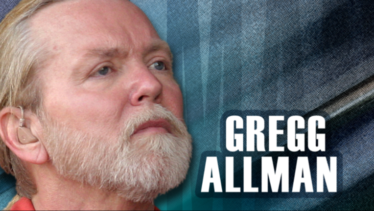 33b4a820-gregg allman for web_1495914499096-401385.png