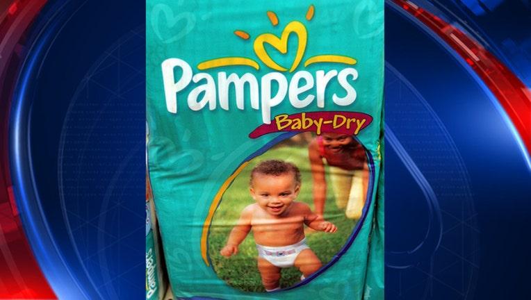 34798966-GETTY Pampers diapers 091718_1537219414812.jpg-408200.jpg