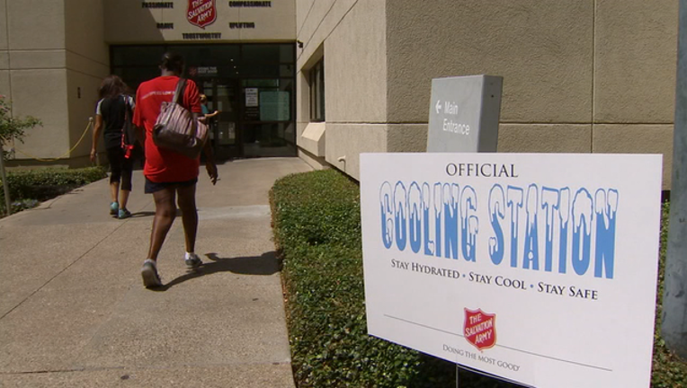 353916c0-V-SALVATION ARMY COOLING STATIONS 6P_00.00.15.19_1500675057815.png