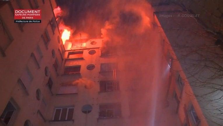 36fdcbe7-V-PARIS DEADLY FIRE 4A_00.00.02.11_1549371509476.png.jpg