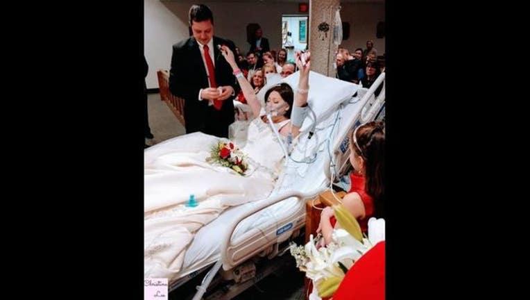 37058718-hospital-wedding_1514918765361-402970.JPG