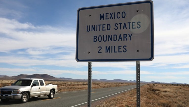 GETTY_new mexico border_020719_1549545680462.png-402429.jpg