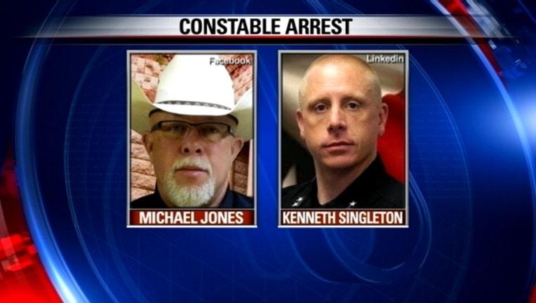 Constable Arrest - Jones Si_1463485501428.jpg
