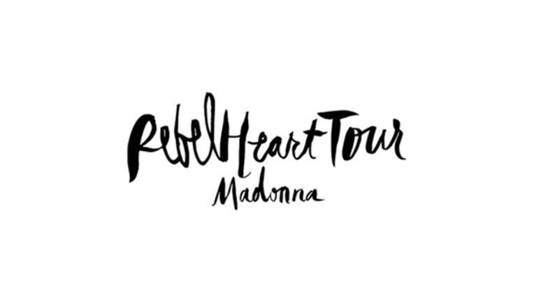 378a3f2b-Rebel Heart tour-408795