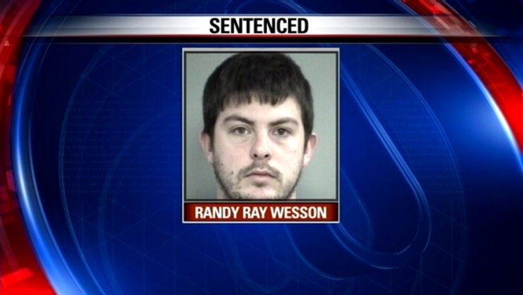 378a3f2b-randy ray wesson