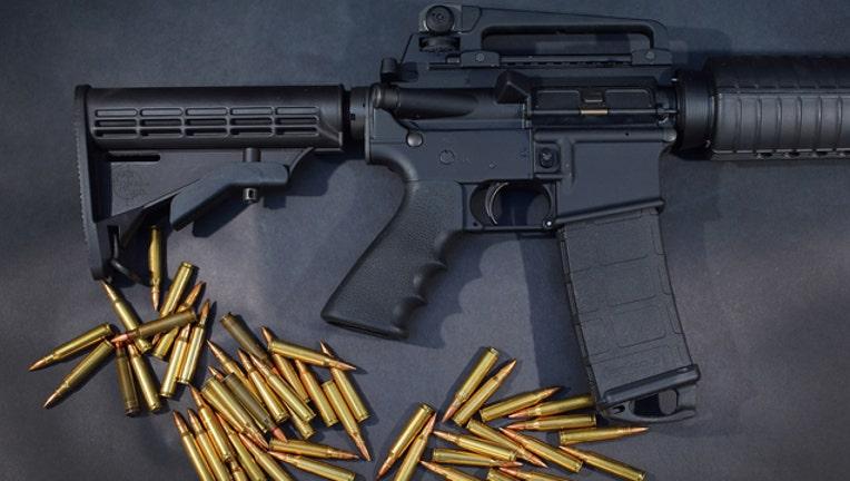 37e9c9ef-AR-15 (GETTY IMAGES)-401720