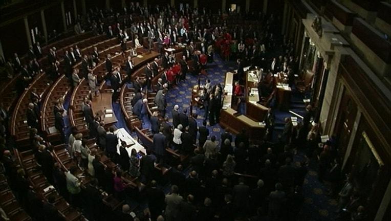 38482dbc-congress house of representatives