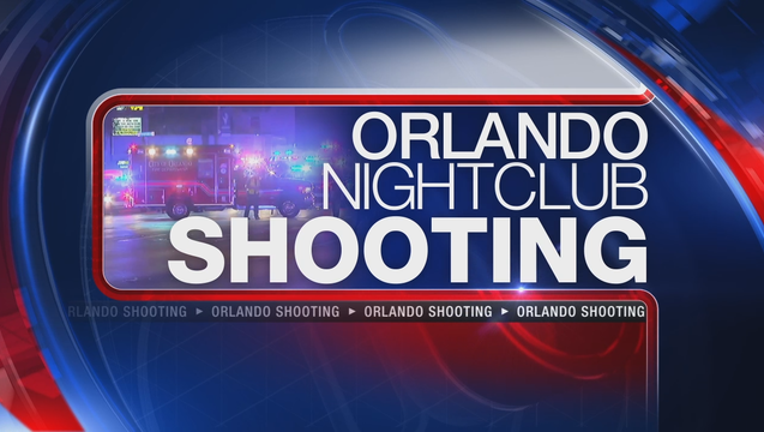 orlando-shooting-graphic_1465762507498-402429.png
